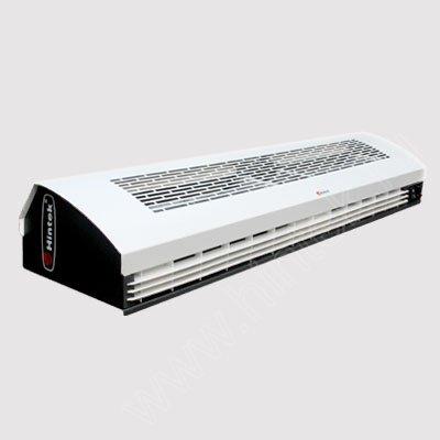 Тепловая завеза электрическая RP-0508-D