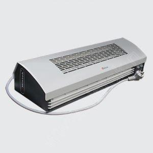 Тепловая завеса RP-0306-D