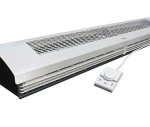 Тепловая завеса электрическая RP-0915-3D-Y