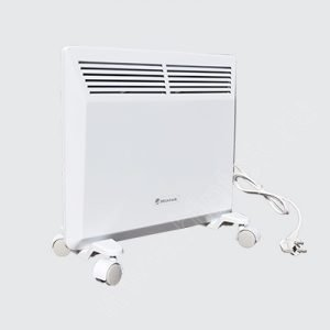 Конвектор электрический 500 Вт Hintek RA 500M