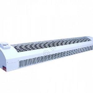 Тепловая завеса электрическая RM-1820-3D-Y