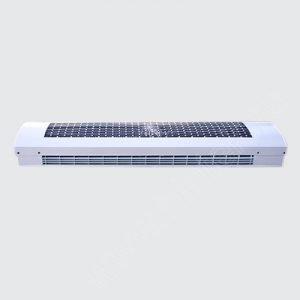 Тепловая завеса электрическая RM-0610-3D-Y
