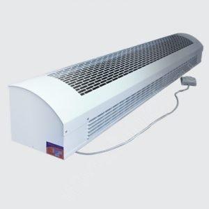 Тепловая завеса электрическая RM-1220-3D-Y