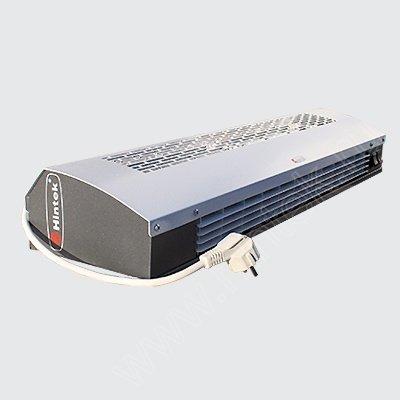 Тепловая завеса электрическая RS-03080-D
